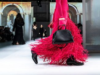 Top 3 FallWinter 2021 Womenswear Accessory Trends