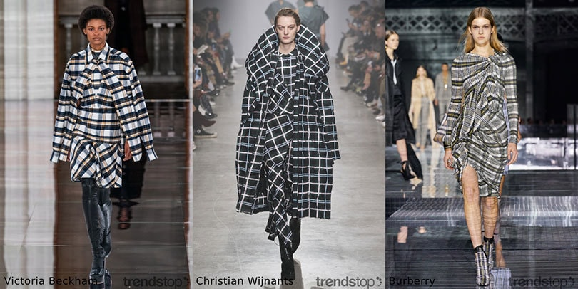 Top 3 Print Trends in Womenswear AW 2021 (3)