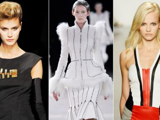 The-Zipper-as-An-Edgy-Element-to-Fashion-Design