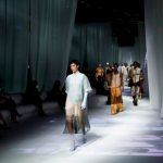 The Great Look of Milan Fashion Week SS2021