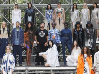 riccardo-tisci-backstage-at-the-burberry-spring_summer-2021-show