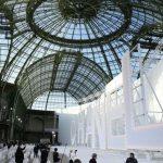 The Recap of Highlights in Paris Fashion Week SS2021