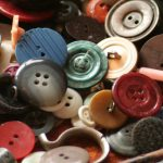 Learn About the Manufacturing Process of Plastic Buttons