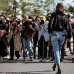 A List of The Upcoming Fashion Week Schedule 2021