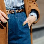 Stylish Denim Jeans That Are Worth Trying