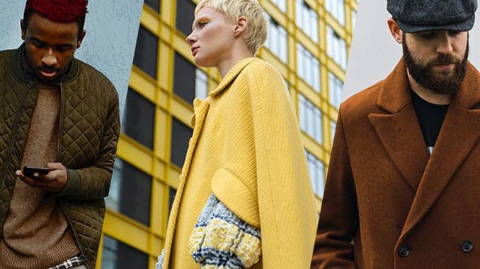 Pantone-Fashion-Color-Trend-Report-London-Autumn-Winter-2021-2022