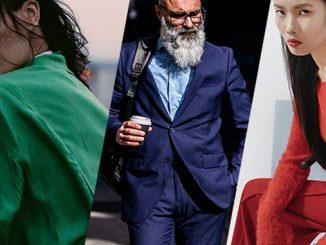 Pantone-Fashion-Color-Trend-Report-New-York-Autumn-Winter-2021-2022