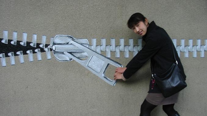 jun-kitagawa-zipper-art