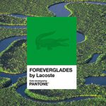 Fashion Event-Forevergreen Dedicate to The Everglades