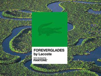 pantone-color-institute-lacoste-forevergreen-main-image