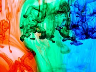 The Impact Factors on Color Fastness