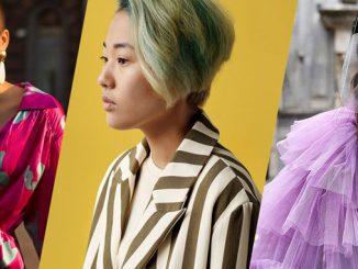 Pantone-Fashion-Color-Trend-Report-London-Spring-Summer-2022