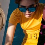 Pantone Fashion Color Trend Report on New York Fashion Week 2022 Spring/Summer