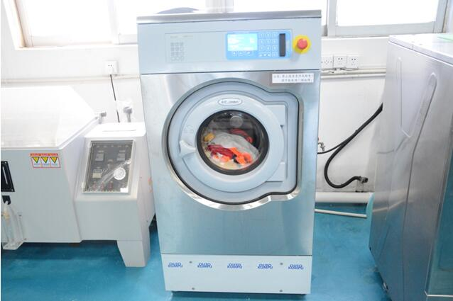 View the ISO Standards Washer and Dryer image in high-resolution