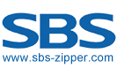 SBS Zipper | sbs-zipper.com