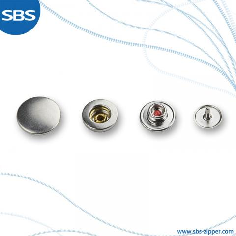 Snap Button 606